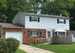 Foreclosed Home in Columbus 43227 ROBINHOOD PARK - Property ID: 4080874553
