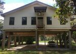 Foreclosed Home in Highlands 77562 SANDY LN - Property ID: 4081163172