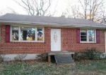 Foreclosed Home in Monroe 24574 CRESCENT LN - Property ID: 4081857364