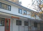 Foreclosed Home in Los Alamos 87544 ALABAMA AVE - Property ID: 4082071535