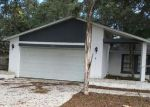 Foreclosed Home in Safety Harbor 34695 LOTUS DR - Property ID: 4082298853