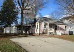 Foreclosed Home in Alma 48801 REPUBLIC AVE - Property ID: 4082864713