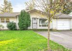 Foreclosed Home in Portland 97233 SE LINCOLN ST - Property ID: 4083054795