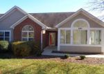 Foreclosed Home in Midlothian 23113 TANNERY CIR - Property ID: 4083140183