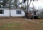 Foreclosed Home in East Flat Rock 28726 JAMES ST - Property ID: 4083451149