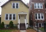 Foreclosed Home in Chicago 60639 N LONG AVE - Property ID: 4083858470