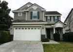 Foreclosed Home in Stockton 95219 DUCK COVE LN - Property ID: 4084399814