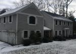 Foreclosed Home in Goshen 06756 WHISPERING PINES LN - Property ID: 4084427395
