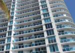 Foreclosed Home in Miami Beach 33141 79TH STREET CSWY - Property ID: 4084857935
