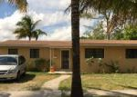 Foreclosed Home in Miami 33169 NW 197TH ST - Property ID: 4084910931