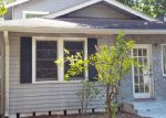 Foreclosed Home in Saint Petersburg 33707 51ST ST S - Property ID: 4085308604