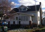 Foreclosed Home in Dalton 44618 W SCHULTZ ST - Property ID: 4086084697