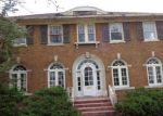 Foreclosed Home in Aurora 60506 OAK AVE - Property ID: 4086316826