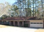 Foreclosed Home in North Augusta 29841 MOUNTSIDE DR - Property ID: 4086561653