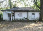 Foreclosed Home in Tampa 33617 RIVER HILLS DR - Property ID: 4087726664
