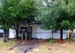 Foreclosed Home in Largo 33771 15TH TER SE - Property ID: 4087788409