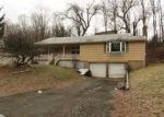 Foreclosed Home in Bloomfield 06002 WESLEYAN TER - Property ID: 4088017917