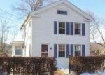 Foreclosed Home in Seymour 06483 FIRST AVE - Property ID: 4088028869