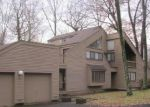 Foreclosed Home in New Canaan 06840 MIDDLE RIDGE RD - Property ID: 4088090615