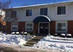 Foreclosed Home in Bloomfield Hills 48302 MULBERRY SQ - Property ID: 4088513255