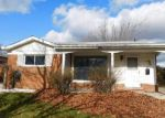 Foreclosed Home in Roseville 48066 GROVEDALE ST - Property ID: 4088516768