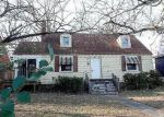 Foreclosed Home in Richmond 23224 E BROAD ROCK RD - Property ID: 4088564946