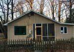 Foreclosed Home in Crownsville 21032 CEDAR TRL - Property ID: 4088638968