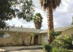 Foreclosed Home in Escondido 92027 ERICA ST - Property ID: 4088925393
