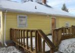 Foreclosed Home in Indianapolis 46201 N GLADSTONE AVE - Property ID: 4089358552