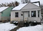 Foreclosed Home in Detroit 48228 ARTESIAN ST - Property ID: 4089470227