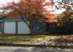 Foreclosed Home in Springfield 97477 MENLO LOOP - Property ID: 4089660759