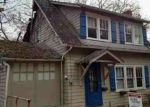 Foreclosed Home in Charleston 25302 FAIRVIEW DR - Property ID: 4090968543