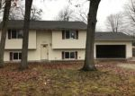 Foreclosed Home in Muskegon 49442 DONALD AVE - Property ID: 4091235712