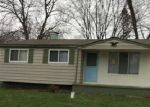 Foreclosed Home in Burton 48509 KETTERING ST - Property ID: 4091241394