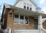 Foreclosed Home in Hamtramck 48212 SAINT LOUIS ST - Property ID: 4091245339