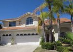 Foreclosed Home in Temecula 92591 POOLE CT - Property ID: 4091349134