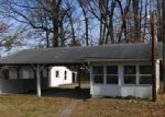 Foreclosed Home in Lancaster 22503 ROCKY NECK RD - Property ID: 4091490161