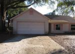 Foreclosed Home in Valrico 33594 DIEHL DR - Property ID: 4091922895