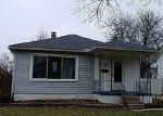 Foreclosed Home in Lincoln Park 48146 CHANDLER AVE - Property ID: 4092143630