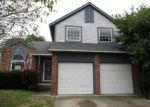 Foreclosed Home in Grove City 43123 JENEY PL - Property ID: 4092388450