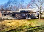 Foreclosed Home in Woonsocket 02895 MASON ST - Property ID: 4092464214