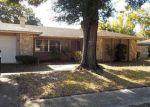 Foreclosed Home in Orlando 32819 SUGARBUSH DR - Property ID: 4092652103