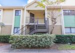 Foreclosed Home in Tampa 33615 TIMBERSTONE DR - Property ID: 4092654297