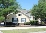 Foreclosed Home in Apopka 32712 PINE GOLD AVE - Property ID: 4092665697