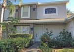Foreclosed Home in Orlando 32824 LAGUNA BEACH CIR - Property ID: 4092668317