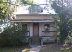 Foreclosed Home in Hastings 32145 E SAINT JOHNS AVE - Property ID: 4092687147