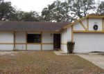 Foreclosed Home in Orlando 32808 SIGNAL HILL RD - Property ID: 4092691533