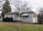 Foreclosed Home in Columbus 43207 S CHAMPION AVE - Property ID: 4092928476