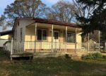 Foreclosed Home in Romulus 48174 SIBLEY RD - Property ID: 4093149657