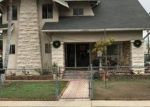 Foreclosed Home in Los Angeles 90019 W 16TH PL - Property ID: 4093278862